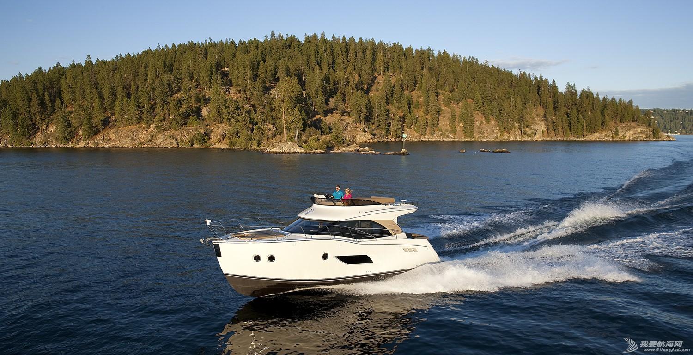 游艇,C40,时光,设计,卡福 亚洲首发,仅此一艘,美国进口豪华游艇卡福CARVER 40,现船销售。  144405spwkixrw2xr94bm9
