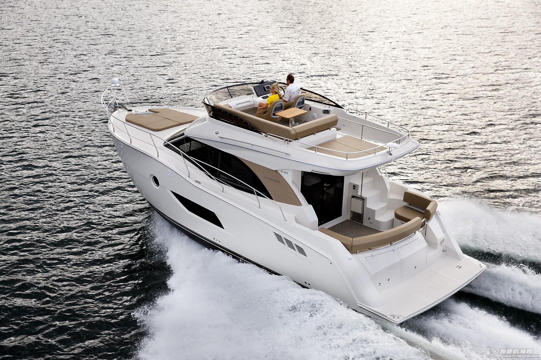 游艇,C40,时光,设计,卡福 亚洲首发,仅此一艘,美国进口豪华游艇卡福CARVER 40,现船销售。  144430slgz6ykbvsz6yl2p