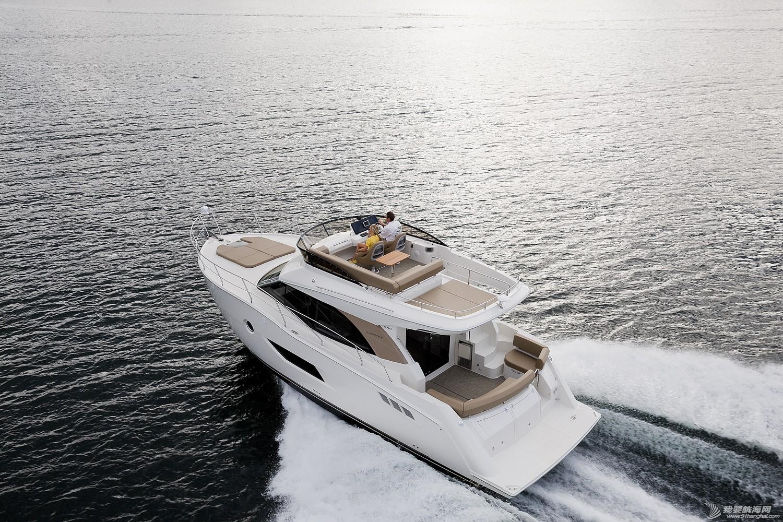游艇,C40,时光,设计,卡福 亚洲首发,仅此一艘,美国进口豪华游艇卡福CARVER 40,现船销售。  144441qxkf6fa6gut8906f