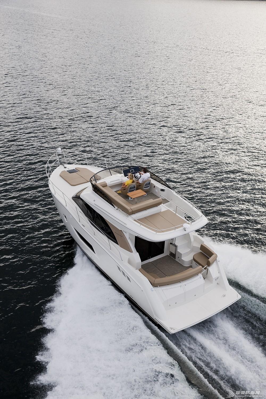 游艇,C40,时光,设计,卡福 亚洲首发,仅此一艘,美国进口豪华游艇卡福CARVER 40,现船销售。  144452z2823susx0kk01rm