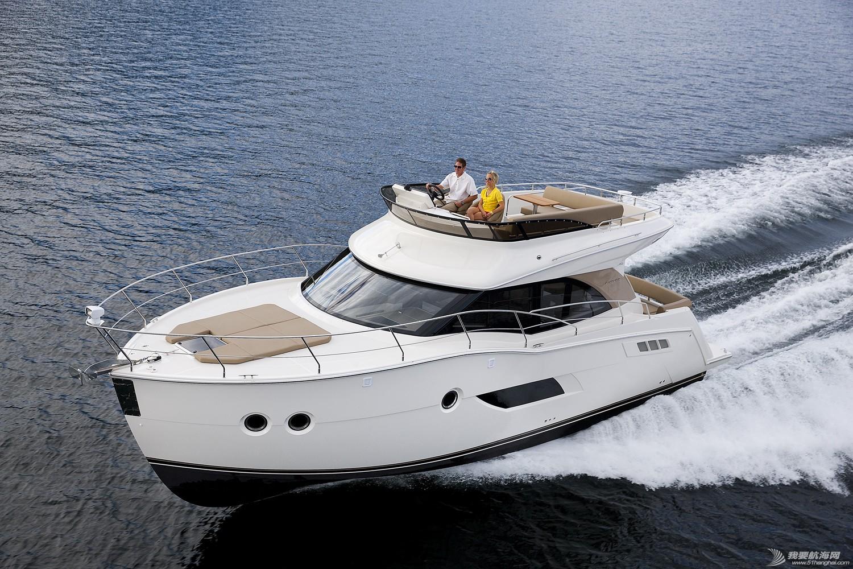 游艇,C40,时光,设计,卡福 亚洲首发,仅此一艘,美国进口豪华游艇卡福CARVER 40,现船销售。  144502fhegb1eesenuzmmt