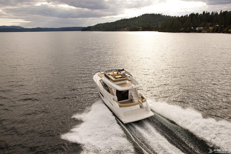 游艇,C40,时光,设计,卡福 亚洲首发,仅此一艘,美国进口豪华游艇卡福CARVER 40,现船销售。  144514k5io5uyyx2tliybq