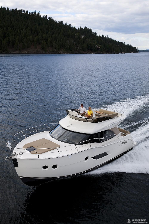 游艇,C40,时光,设计,卡福 亚洲首发,仅此一艘,美国进口豪华游艇卡福CARVER 40,现船销售。  144524b08n07u70zwzzznp