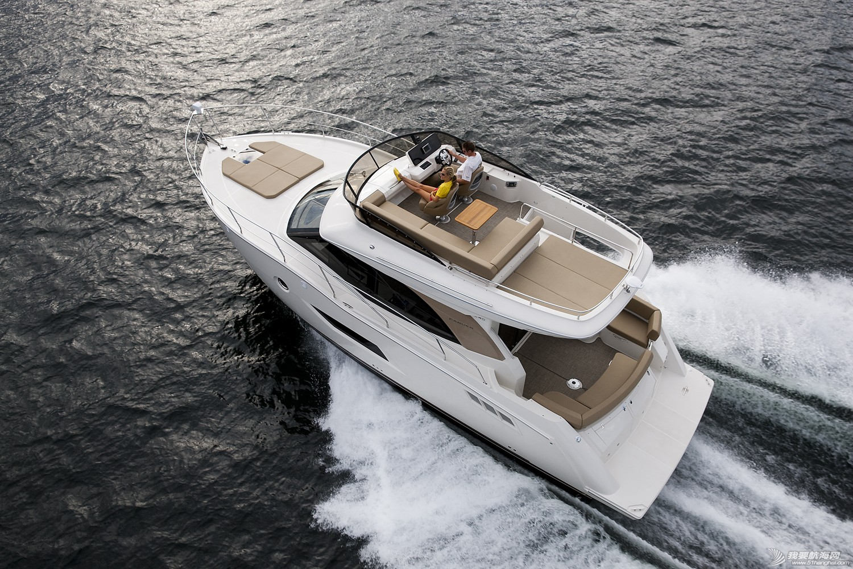 游艇,C40,时光,设计,卡福 亚洲首发,仅此一艘,美国进口豪华游艇卡福CARVER 40,现船销售。  144534rhzbgj66njr3ku3s