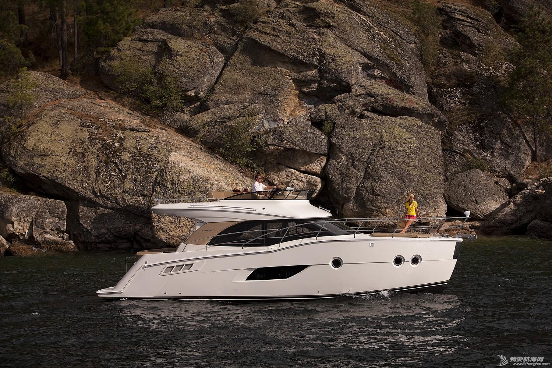 游艇,C40,时光,设计,卡福 亚洲首发,仅此一艘,美国进口豪华游艇卡福CARVER 40,现船销售。  144557psq2od0oukyokqyx