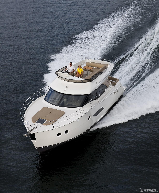 游艇,C40,时光,设计,卡福 亚洲首发,仅此一艘,美国进口豪华游艇卡福CARVER 40,现船销售。  144628ot3lh1avfp19cpvc