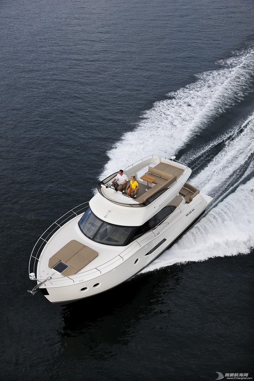 游艇,C40,时光,设计,卡福 亚洲首发,仅此一艘,美国进口豪华游艇卡福CARVER 40,现船销售。  144638v1kqxqx2n912m21q