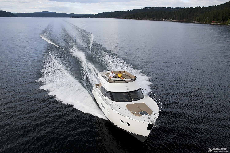 游艇,C40,时光,设计,卡福 亚洲首发,仅此一艘,美国进口豪华游艇卡福CARVER 40,现船销售。  144649qyrgwjgr00y44r4r