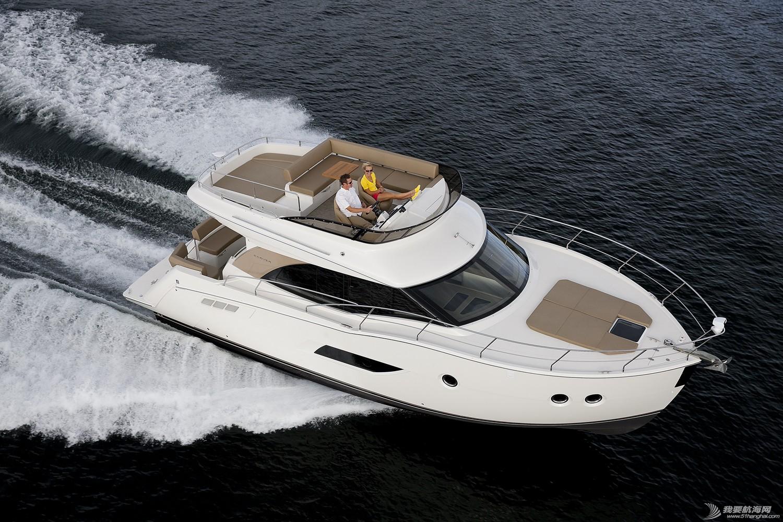 游艇,C40,时光,设计,卡福 亚洲首发,仅此一艘,美国进口豪华游艇卡福CARVER 40,现船销售。  144658e2y2yv2j3xkxivvx