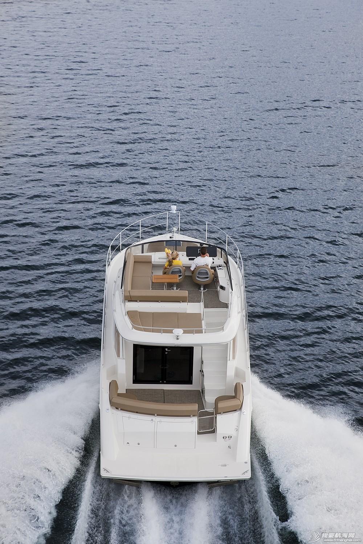 游艇,C40,时光,设计,卡福 亚洲首发,仅此一艘,美国进口豪华游艇卡福CARVER 40,现船销售。  144718nn4omtmmluznh32s
