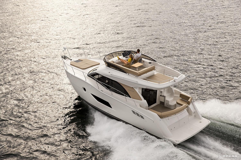游艇,C40,时光,设计,卡福 亚洲首发,仅此一艘,美国进口豪华游艇卡福CARVER 40,现船销售。  144731n49kk3kc2t4g4cqz