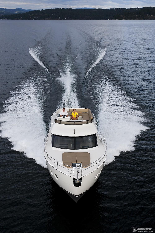 游艇,C40,时光,设计,卡福 亚洲首发,仅此一艘,美国进口豪华游艇卡福CARVER 40,现船销售。  144740pkm8ufelw55m3556