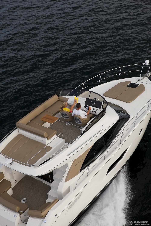 游艇,C40,时光,设计,卡福 亚洲首发,仅此一艘,美国进口豪华游艇卡福CARVER 40,现船销售。  144821w66ffe44keof62ak