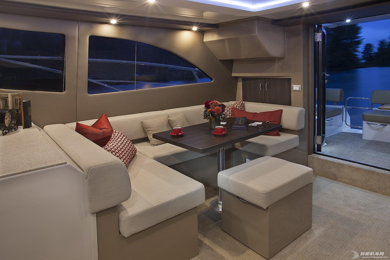 游艇,C40,时光,设计,卡福 亚洲首发,仅此一艘,美国进口豪华游艇卡福CARVER 40,现船销售。  144837wd29qjqsq8bsbn5k