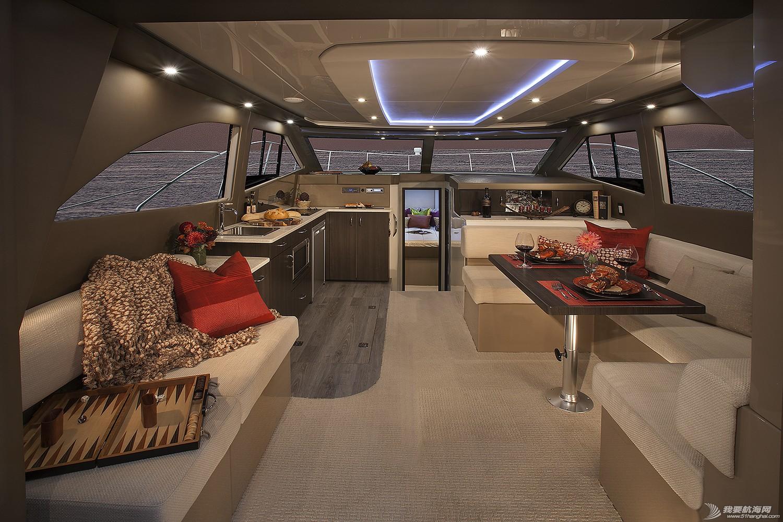 游艇,C40,时光,设计,卡福 亚洲首发,仅此一艘,美国进口豪华游艇卡福CARVER 40,现船销售。  144849sgxggbnnejijtxwy