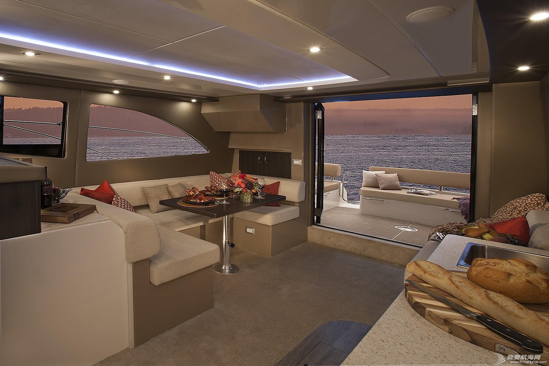 游艇,C40,时光,设计,卡福 亚洲首发,仅此一艘,美国进口豪华游艇卡福CARVER 40,现船销售。  144929hnkw0v2vw62gn06y