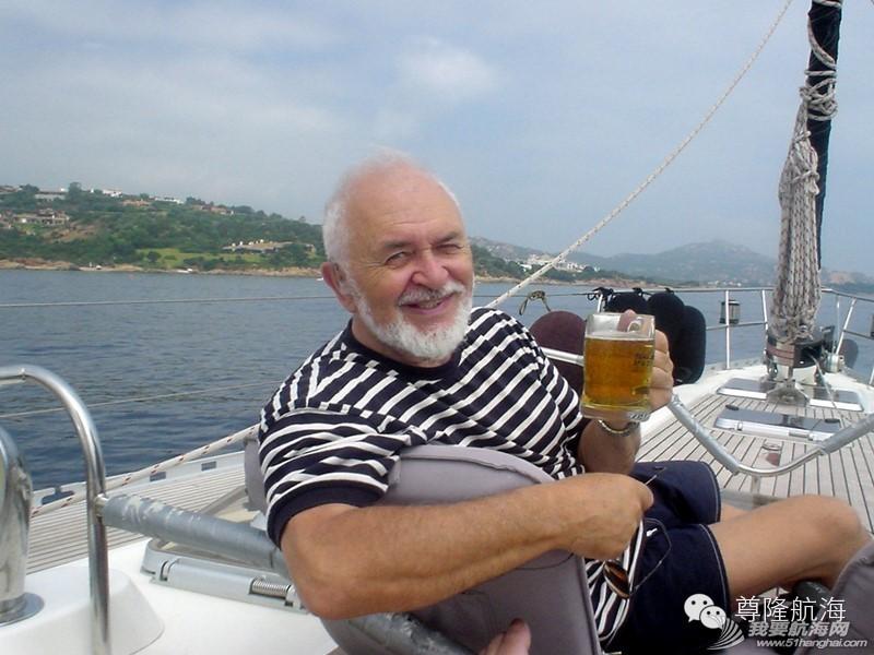 nbsp,帆板,帆船,运动型,如果 帆船的生活是什么样的?  224226nmeice76e26dnml2