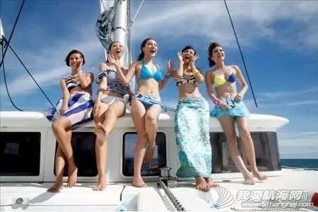 nbsp,帆板,帆船,运动型,如果 帆船的生活是什么样的?  224232qhgfnttnfzu4n5b2