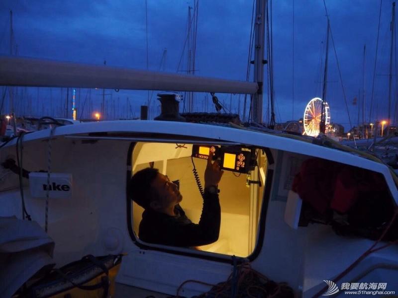 航海,法国,信息,去了,各个 京坤跨洋赛纪实 115054 085432sw8eecxqngqs8s8q