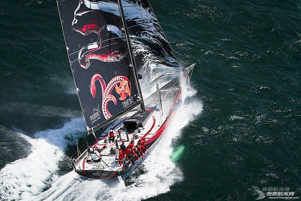 沃尔沃,纪录片,赛事 视频: 2008-2009赛季沃尔沃帆船赛-完整赛事纪录片