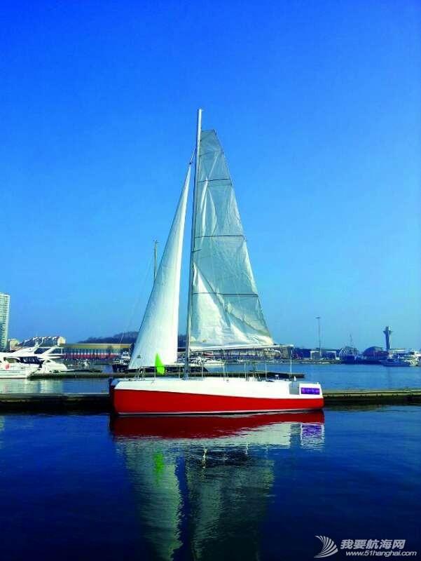 nbsp,帆船,旅游,载客,河流 双体观光旅游帆船  235838q2zfltis55l7ljlm