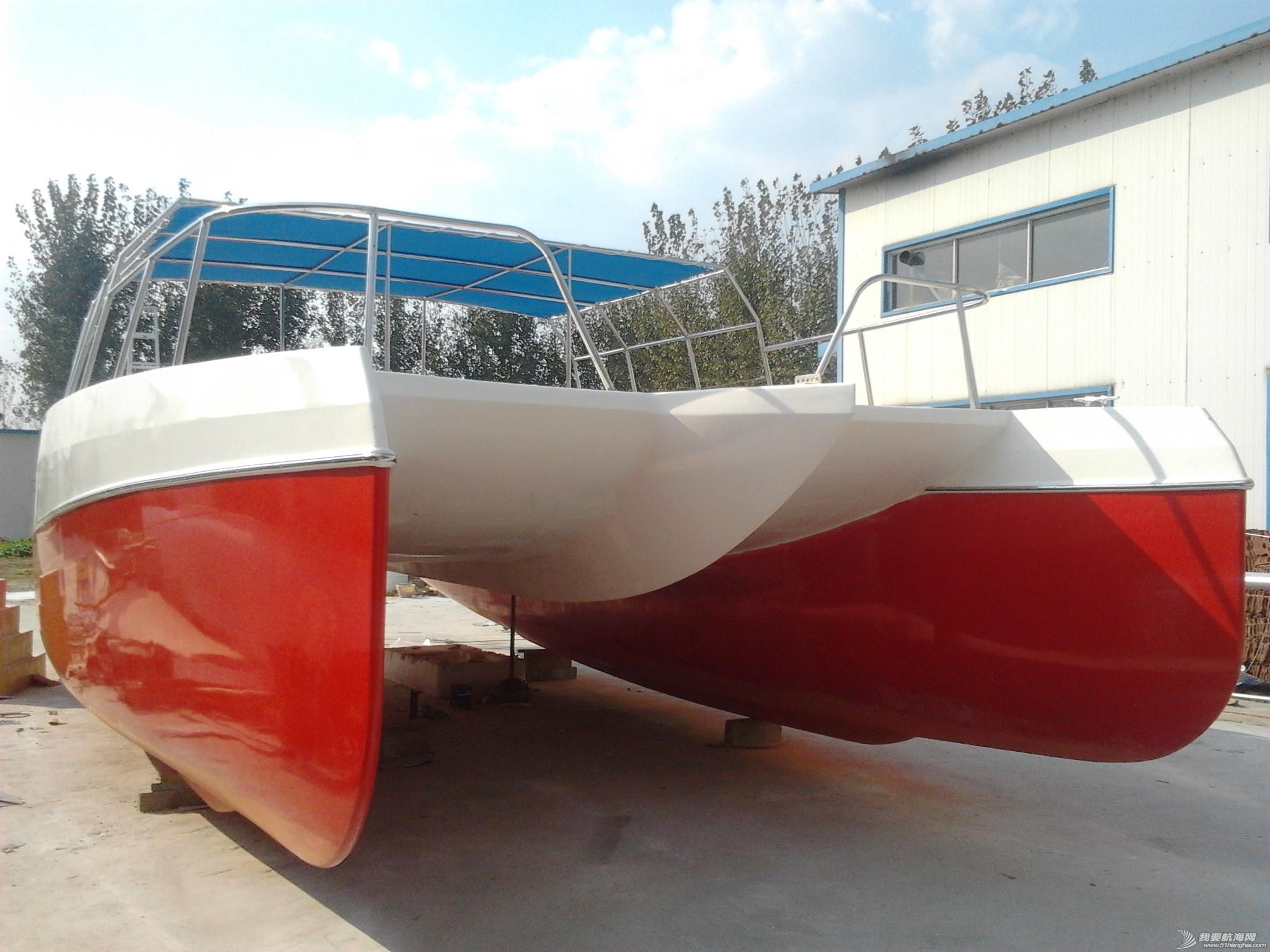 nbsp,帆船,旅游,载客,河流 双体观光旅游帆船  235907vzd8us4sz4suasqd