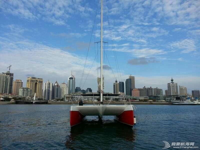 nbsp,帆船,旅游,载客,河流 双体观光旅游帆船  235918rcyclhy4hyj444h7
