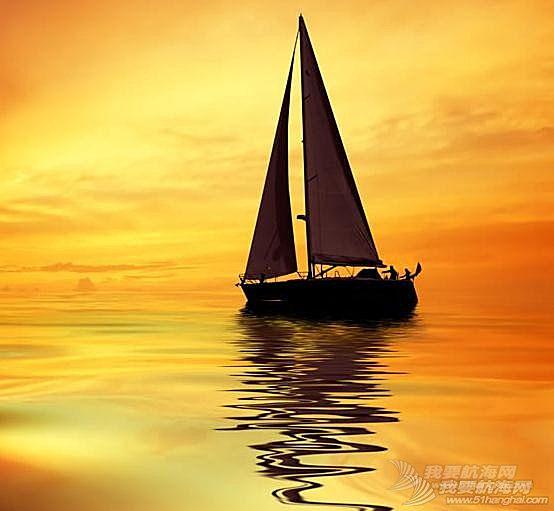 帆船驾驶 帆船入门傻瓜书Sailing for Dummies.pdf