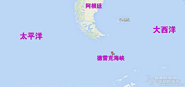 中国,大航海时代,哥伦布,高要,黑人 值得一看的《大航海时代》是一个什么时代?