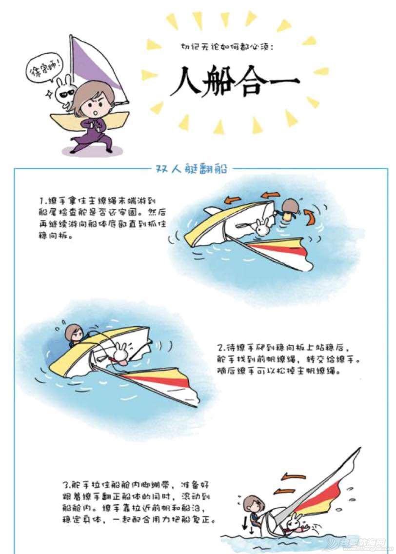 俱乐部,航海,游艇,帆船,中心 中国帆船游艇俱乐部大全名录  134200msh6dzhapsmz6w78