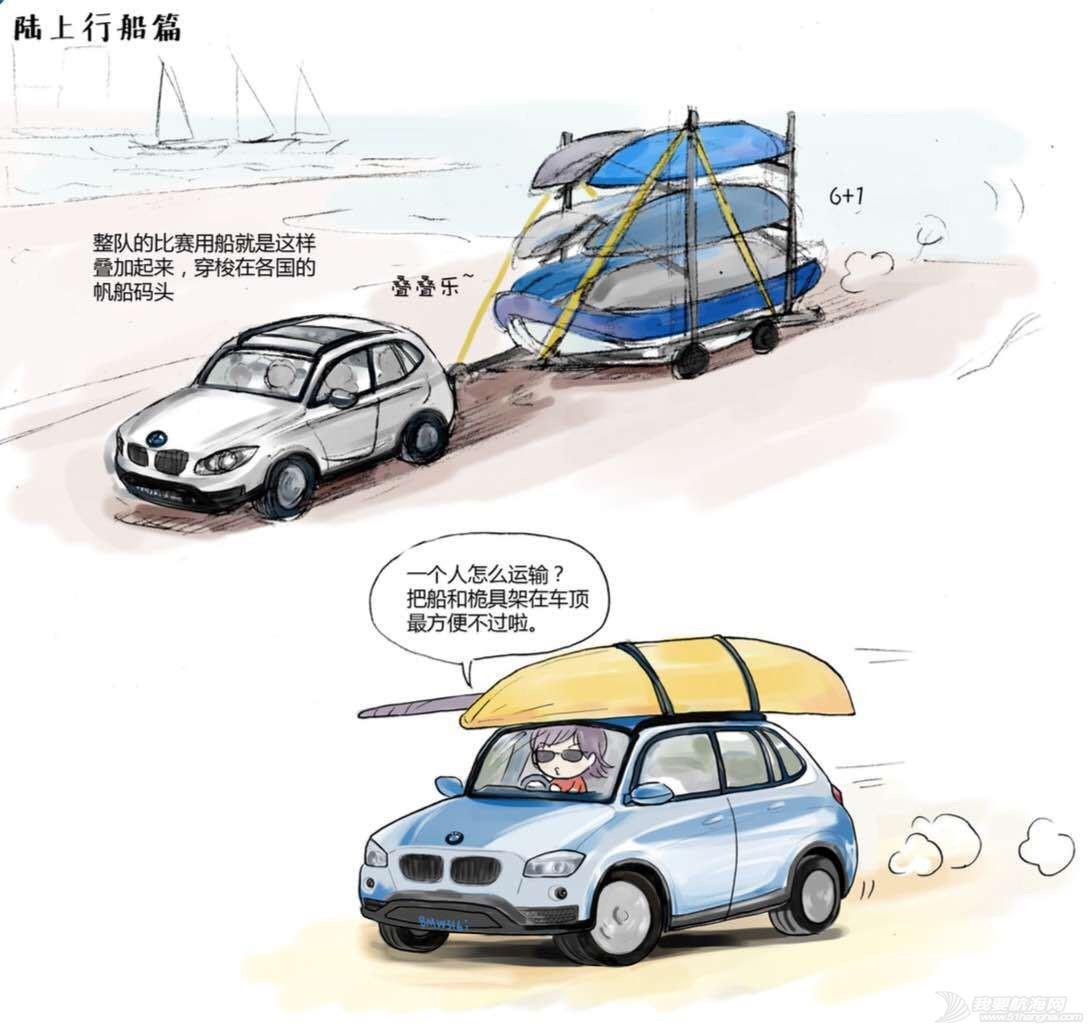 俱乐部,航海,游艇,帆船,中心 中国帆船游艇俱乐部大全名录  134225z6euyruymmppd7vm