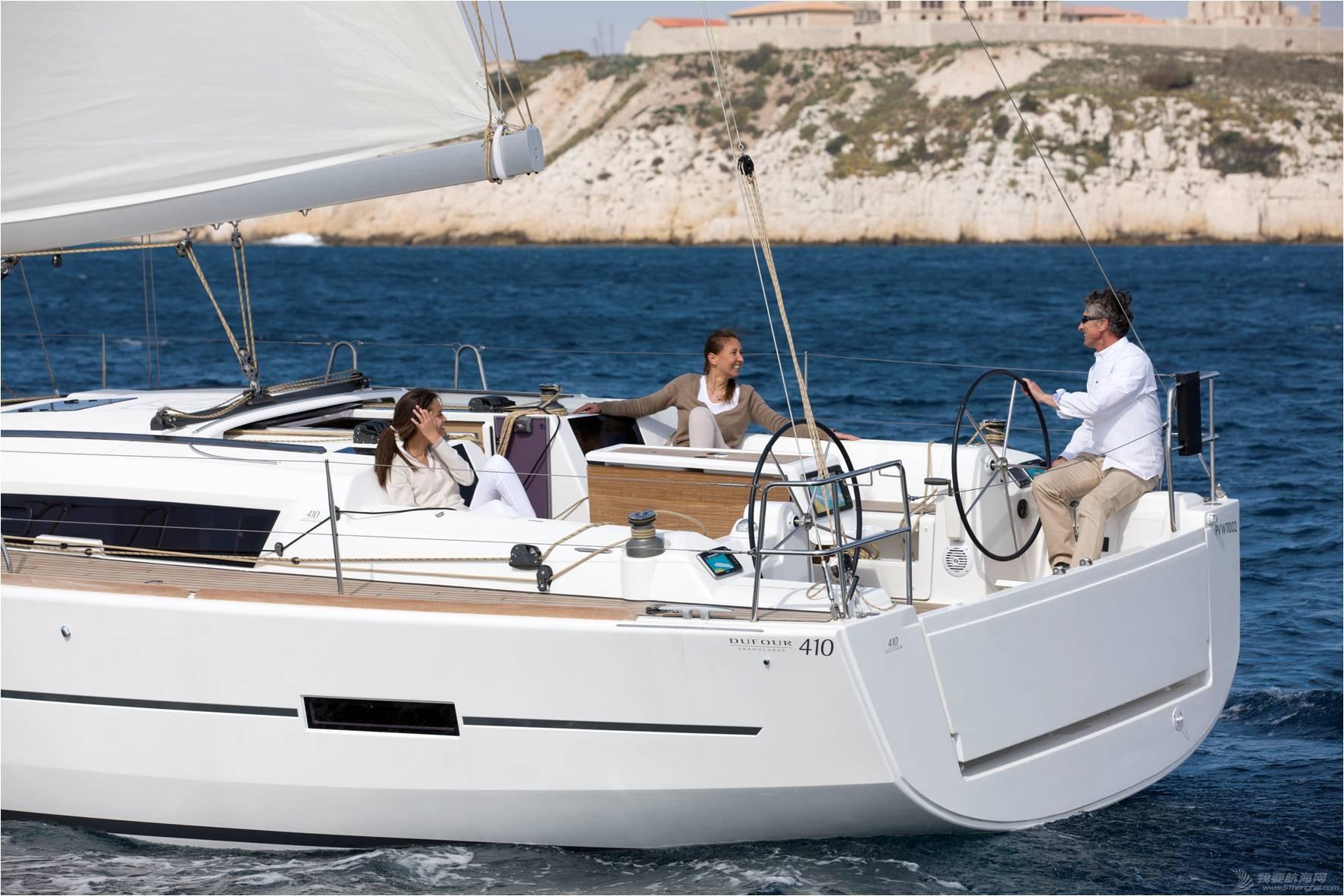 俱乐部,游艇,航海家,大连,可以 大连航海家游艇俱乐部有限公司【A2E/A2F】  114617e121ni0ei291pu1n