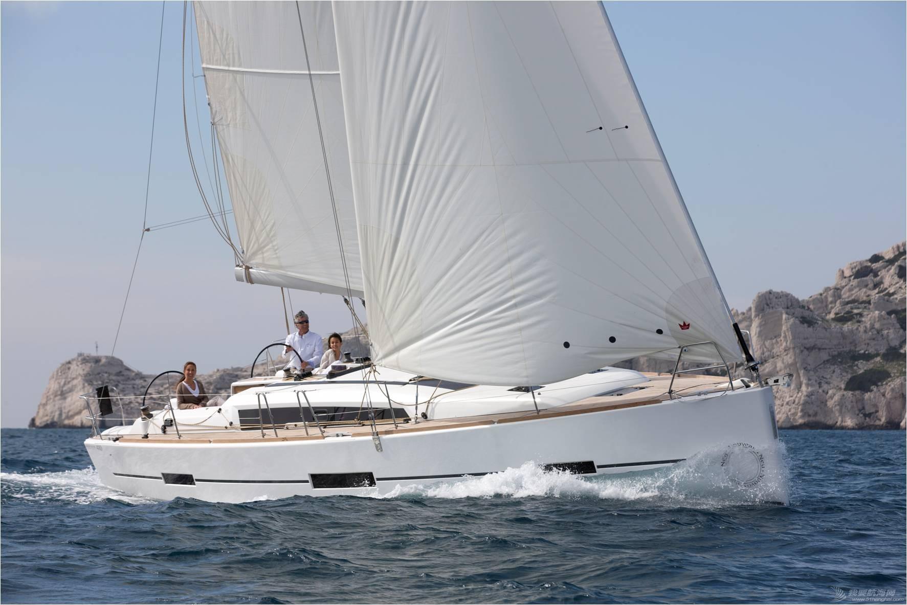 俱乐部,游艇,航海家,大连,可以 大连航海家游艇俱乐部有限公司【A2E/A2F】  114618h7cb79wqyiz2qawo