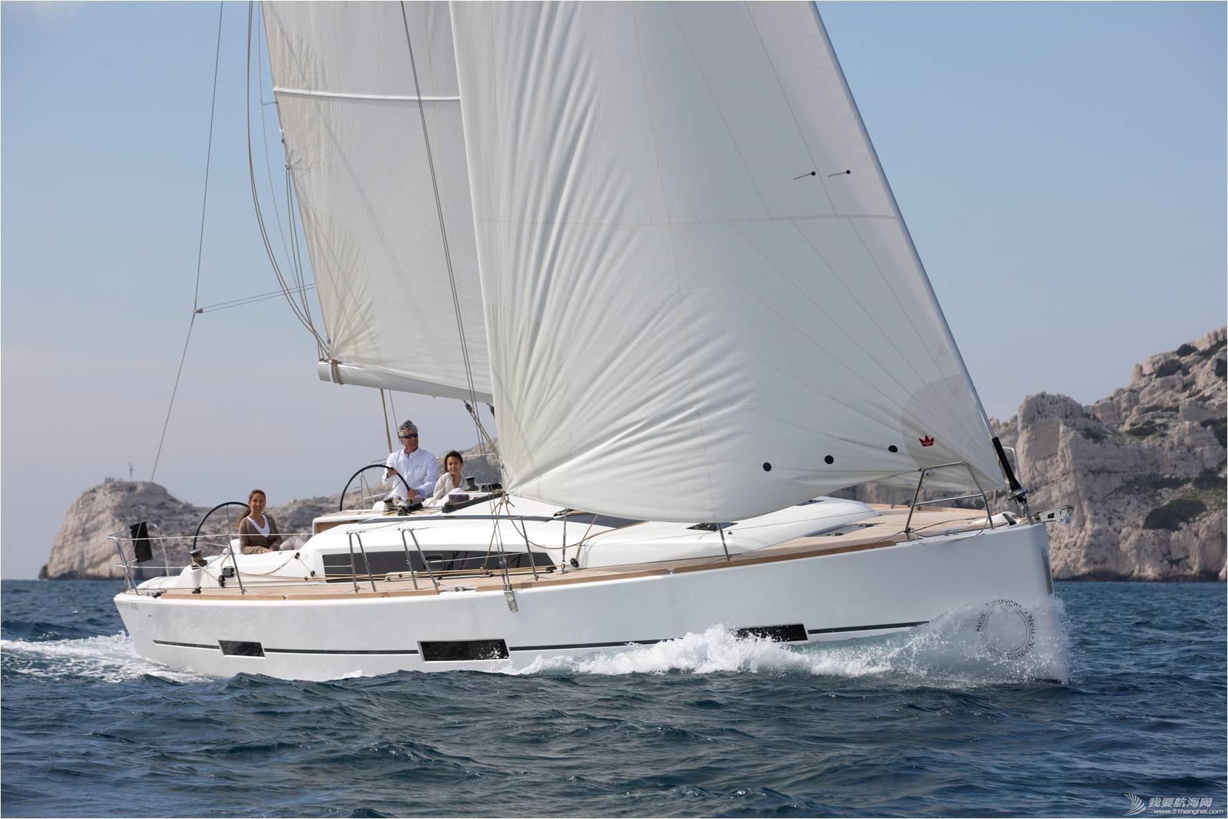 法国,我们,大连,出港,DUFOUR410 大连:法国DUFOUR410帆船艇-现船  161353twtpgp1x7g3qsdnt