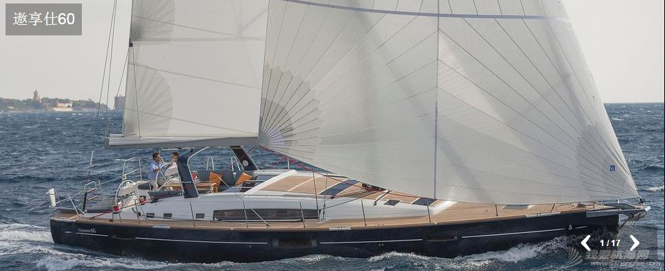 nbsp,帆船,beneteau,品牌,介绍 帆船品牌简介之一  beneteau 博纳多  142349vz1a0ji0so7j47r4