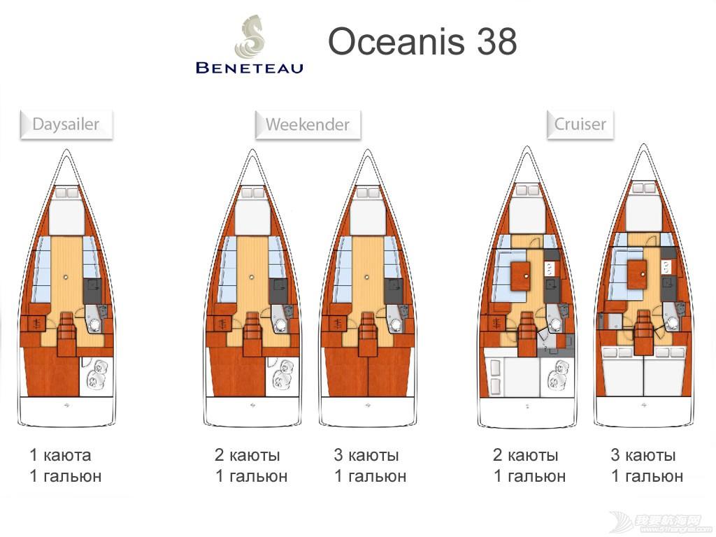 oceanis38.jpg