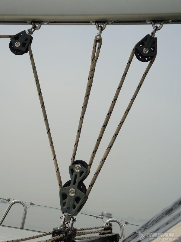 我们,法国,帆船,游艇,工厂 DUFOUR410现帆船艇出售  110953gfanakk1w1sjv4wo