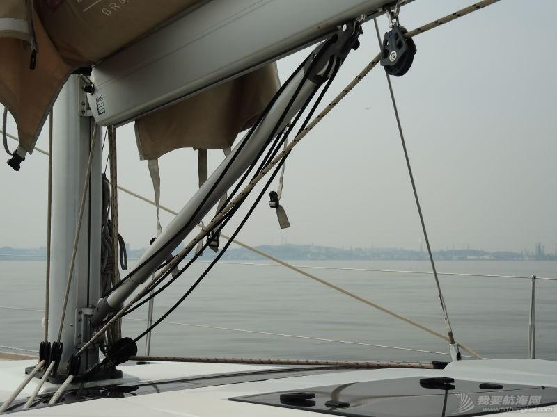 我们,法国,帆船,游艇,工厂 DUFOUR410现帆船艇出售  110954bnvvdeuusv12lvjm