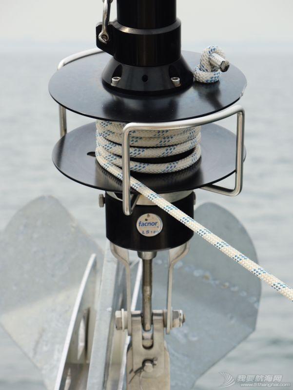 我们,法国,帆船,游艇,工厂 DUFOUR410现帆船艇出售  110955gxu028uz2t2ammfm
