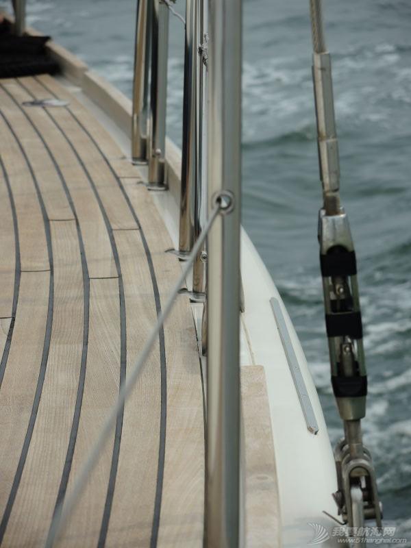 我们,法国,帆船,游艇,工厂 DUFOUR410现帆船艇出售  110957cbytyojuhyziboxo