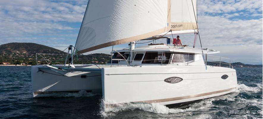 44 feet catamaran-1 - 副本.jpg