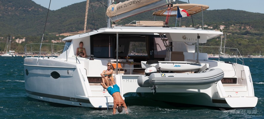 44 feet catamaran-2 - 副本.jpg