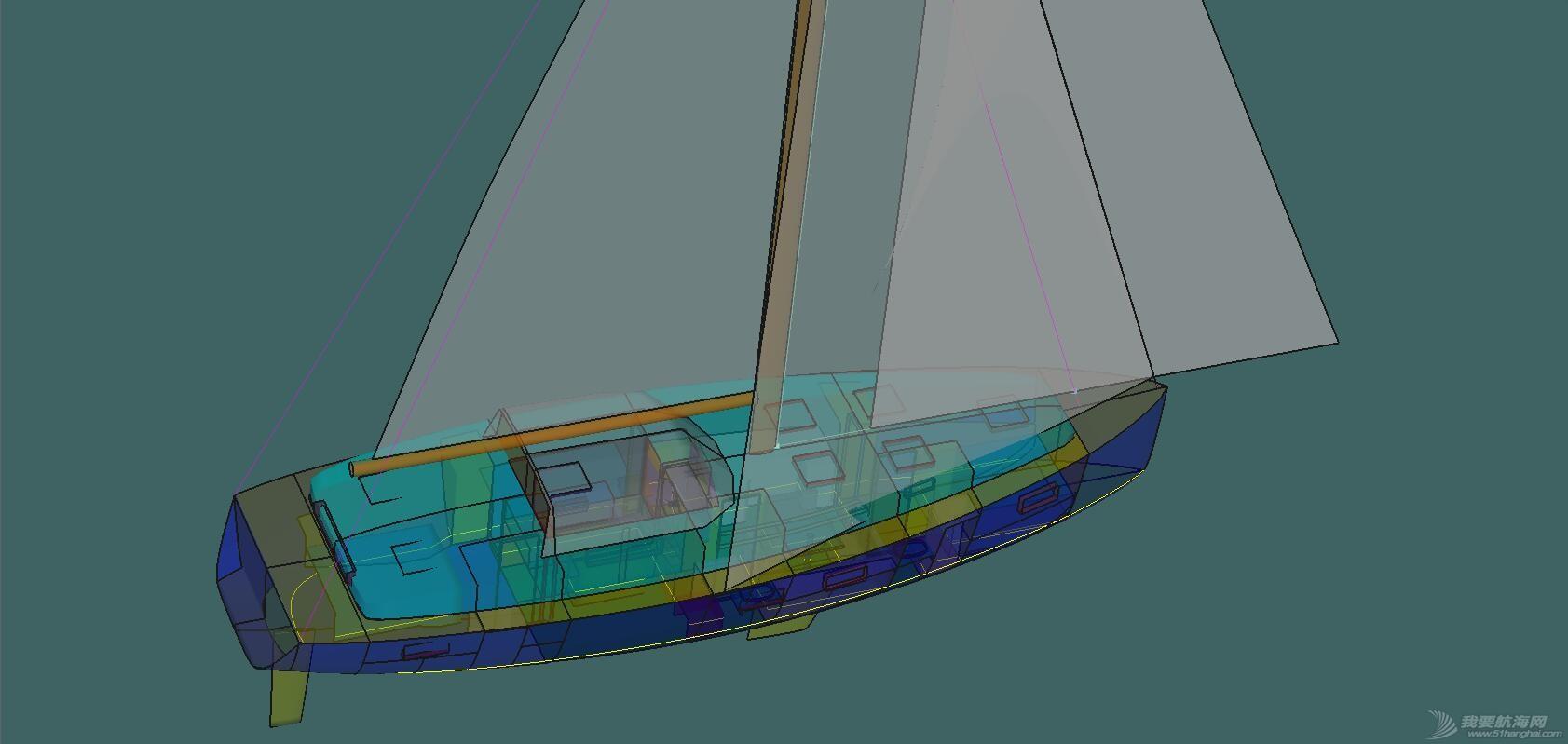 3D模型1.jpg