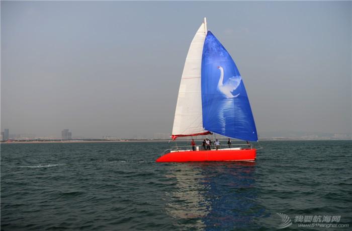试航,成功,帆船,英尺   173151qf8j9zq6w9hno66w