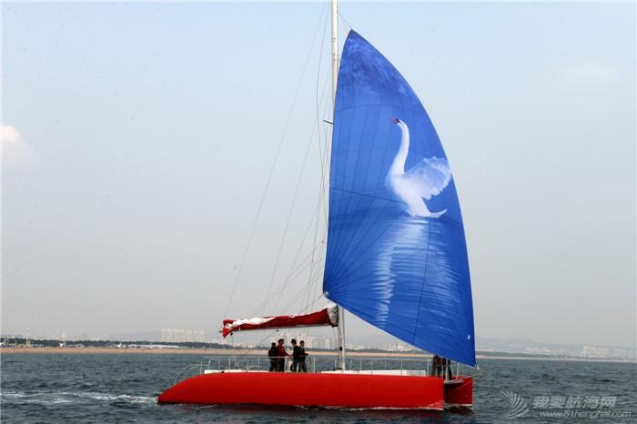试航,成功,帆船,英尺   173200w1qvwuuh1blgwss3