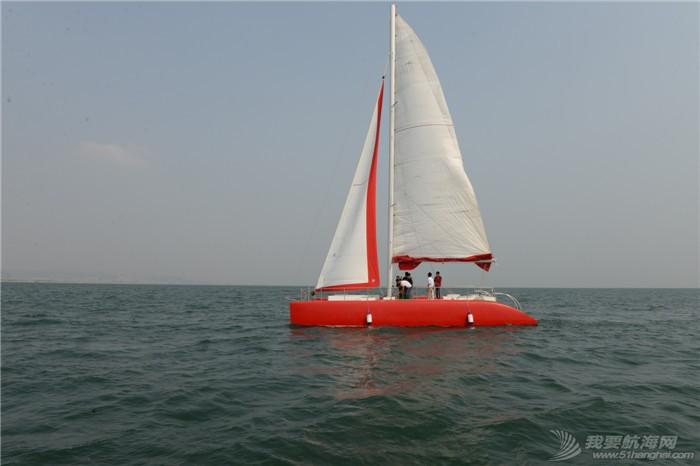 试航,成功,帆船,英尺   173210guh8sll1fh9618ss