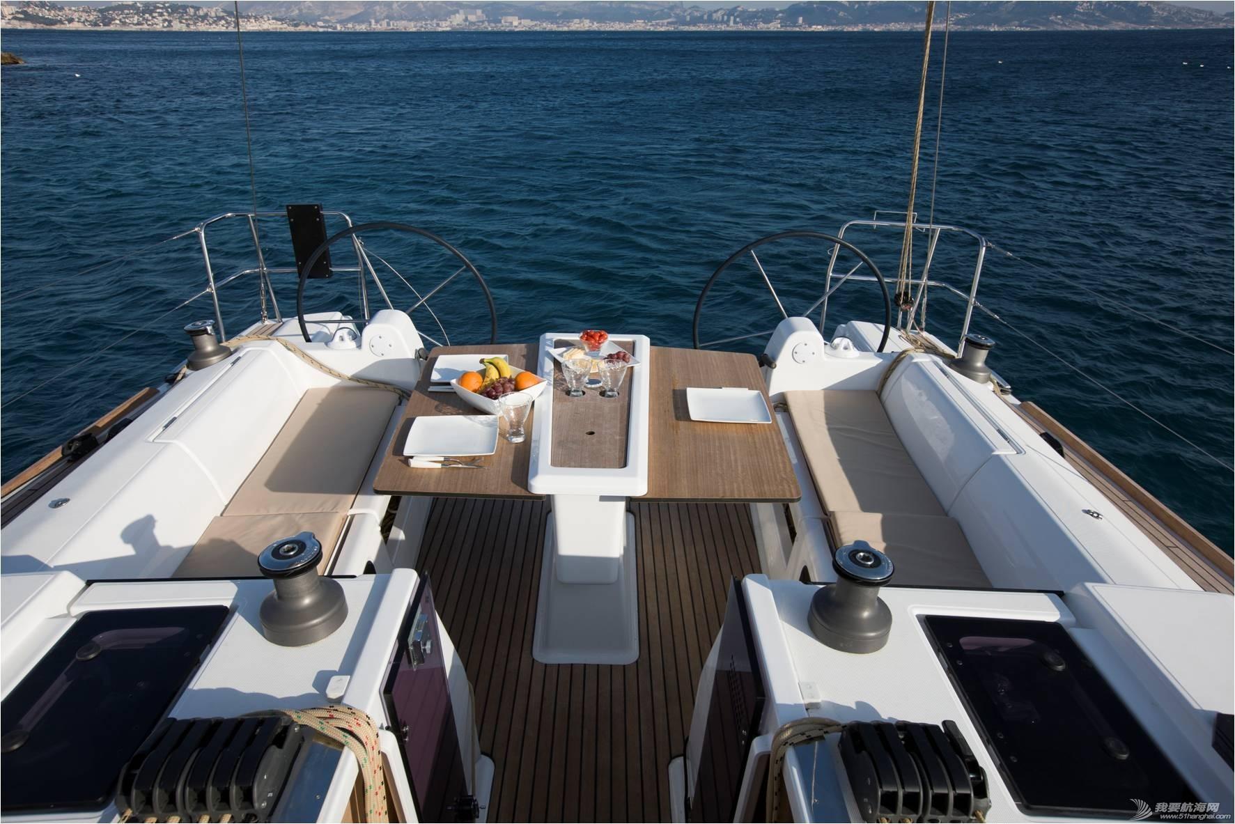 船东,成为,航海,帆船,欧洲 28万 您就可以成为她的船东  084157d2jfrpux5unafu5f