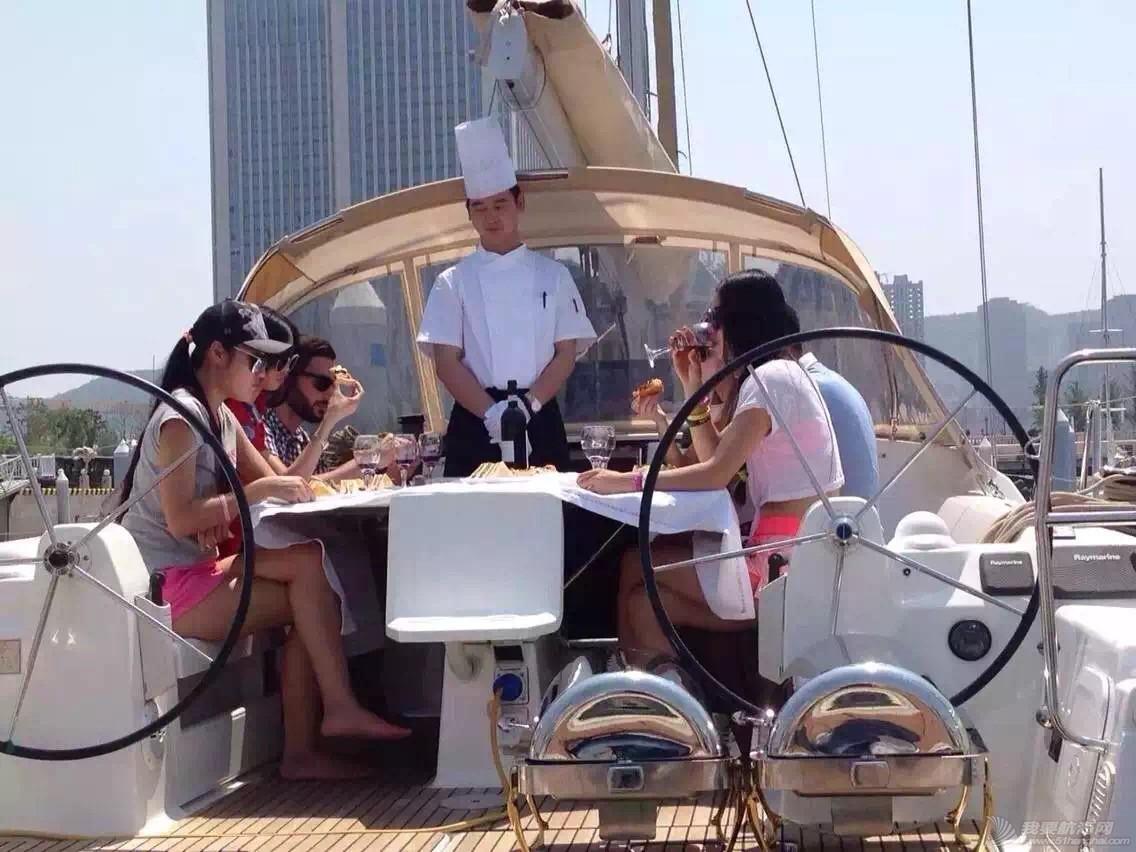 船东,成为,航海,帆船,欧洲 28万 您就可以成为她的船东  084301wspmn2zs40ks5n9v