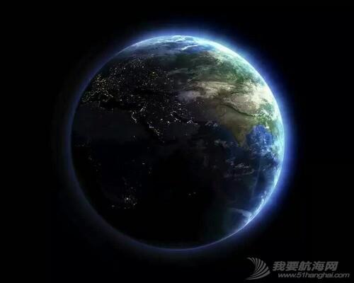 改变,世界,真正,passionate,focused   115240d726oommom7wrm7o