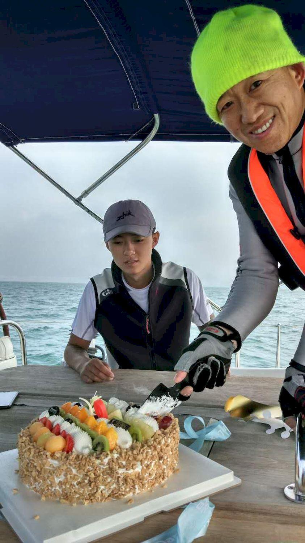 001-IMG_2835_千帆俱乐部我要航海网帆船队-2016威海-仁川国际帆船赛.JPG